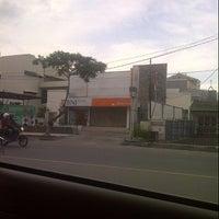 Photo taken at BNI Syariah by farobby on 12/30/2012