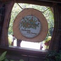 Photo taken at KaLui Restaurant by Ailenette N. on 10/13/2012