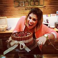 Photo taken at Dandali Store by Ana Karla C. on 5/14/2013