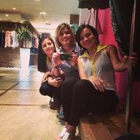 Photo taken at Dandali Store by Ana Karla C. on 5/17/2013