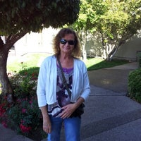 Photo taken at Starbucks by Theresa P. on 10/7/2012