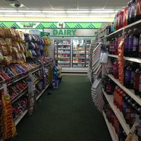 Photo taken at Dollar Tree by Stephanie M. on 10/7/2013