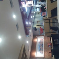 Photo taken at Domino's Pizza by Andi M. on 10/5/2015