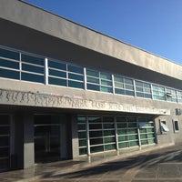 Photo taken at Diario El Centro by Juan P. on 12/26/2012