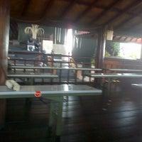 Mirota Batik Shop