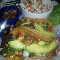 Photo taken at Islands Restaurant by Scott L. on 6/23/2013