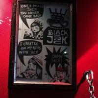Photo taken at One Eyed Jack by Lara R. on 7/8/2015
