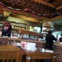 Photo taken at Teno Sandwich by Patricio N. on 9/22/2012