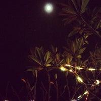Photo taken at Restoran Al-Rafi by Faiz A. on 12/25/2012
