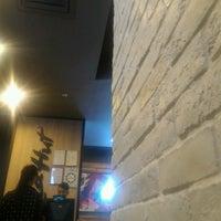 Photo taken at Pizza Hut by jeff on 10/24/2016