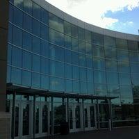 Photo taken at Kerasotes Showplace 14 by James M. on 9/15/2012