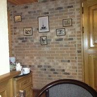 Photo taken at Steak House by Valeri on 3/7/2013