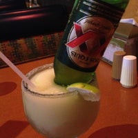 Photo taken at Berryhill Baja Grill by Janis H. on 7/13/2013