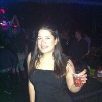 Photo taken at Vex by Ma Gabriela C. on 12/17/2012