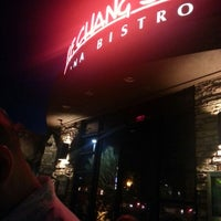 Photo taken at P.F. Chang's by Crystal A. on 2/3/2013