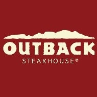 Photo taken at Outback Steakhouse by OSI Restaurant Partners, LLC M. on 6/20/2015