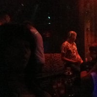 Photo taken at El Morocco by Ivana B. on 8/12/2013