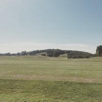 Photo taken at Centennial Golf Club by Patrick B. on 8/27/2015