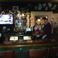 Photo taken at Mac's Tavern by Lisa H. on 1/24/2013