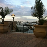 Photo taken at CJ's on the Bay by Lanie on 1/8/2013