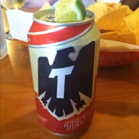 Photo taken at Casa Sanchez Mexican Food by Caitlin . on 7/23/2013