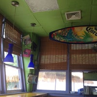 Photo taken at Funcho's Fajita Grill by Dave H. on 8/7/2014