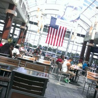 Food Places By Cross Creek Mall
