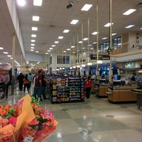 Photo taken at Kroger by Supote M. on 2/23/2014