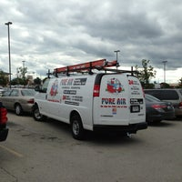 Photo taken at Pick 'n Save by Heather F. on 7/27/2013