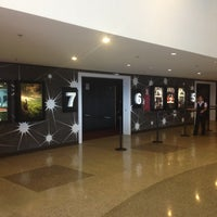 Photo taken at Cines Unidos by Josep A. on 12/9/2012