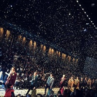 Photo taken at Burberry by Paul G. on 1/12/2015