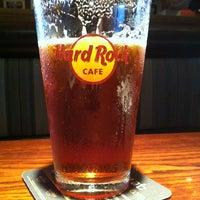 Photo taken at Hard Rock Cafe Maui by Chris M. on 4/7/2013