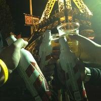 Photo taken at Bastille Days by ANTH✪NY D. on 7/12/2013