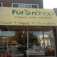 Photo taken at The Futon Shop San Diego by The Futon Shop on 6/10/2016