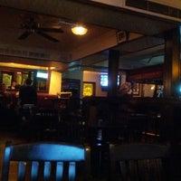 Photo taken at King's Arms Pub by Sobi K. on 1/14/2013