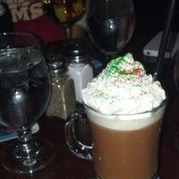 Photo taken at Galway Arms by Megan M. on 12/9/2012