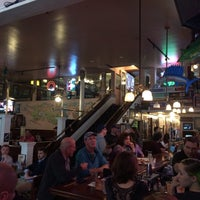 Photo taken at McNear's Saloon & Dining House by Kimberly B. on 5/8/2016