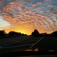 Photo taken at Florida State Road 429 by Sadie Y. on 2/1/2013
