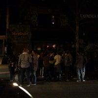 Photo taken at Bar do Netão by Juliano C. on 2/9/2013