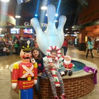 Photo taken at The Clubhouse in Statesboro by Jeff on 12/7/2014