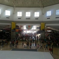Photo taken at Centro Ciudad Comercial Las Trinitarias by Marco E. on 10/27/2012