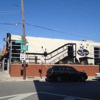 Photo taken at Bar Louie by Aurelio C. on 10/24/2012