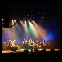 Photo taken at Norfolk Scope Arena by Tara R. on 6/8/2013