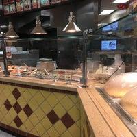 Photo taken at Mi Pueblo Food Center by Marie on 4/11/2016