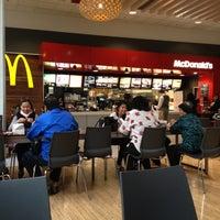 Photo taken at McDonald's by Bharani on 11/3/2012