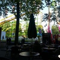 Photo taken at Stads Stamcafe De Waagschaal by Joyce S. on 6/3/2013