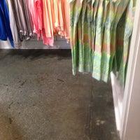 Photo taken at AEO Factory Store by Luigi on 3/13/2013