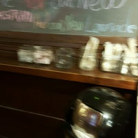 Photo taken at Potbelly Sandwich Shop by Tyson B. on 8/1/2016