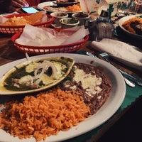 Photo taken at La Fiesta Restaurant by James G. on 7/16/2016