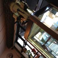 Photo taken at Window Canteen by Jourik M. on 1/27/2013